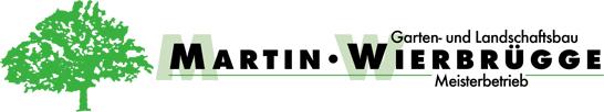 Wierbruegge Logo