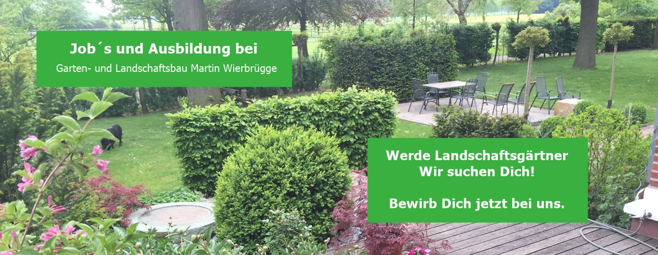 BB-Privatgarten 1 (9)